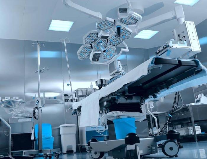 医疗设备主板嵌入式主板ARM工控主板体验设备主板超声波设备主板